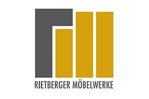Rmw Rietberger Möbelwerke Bei Möbel Lindemann In Esterwegen